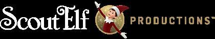 Scout Elf Productions