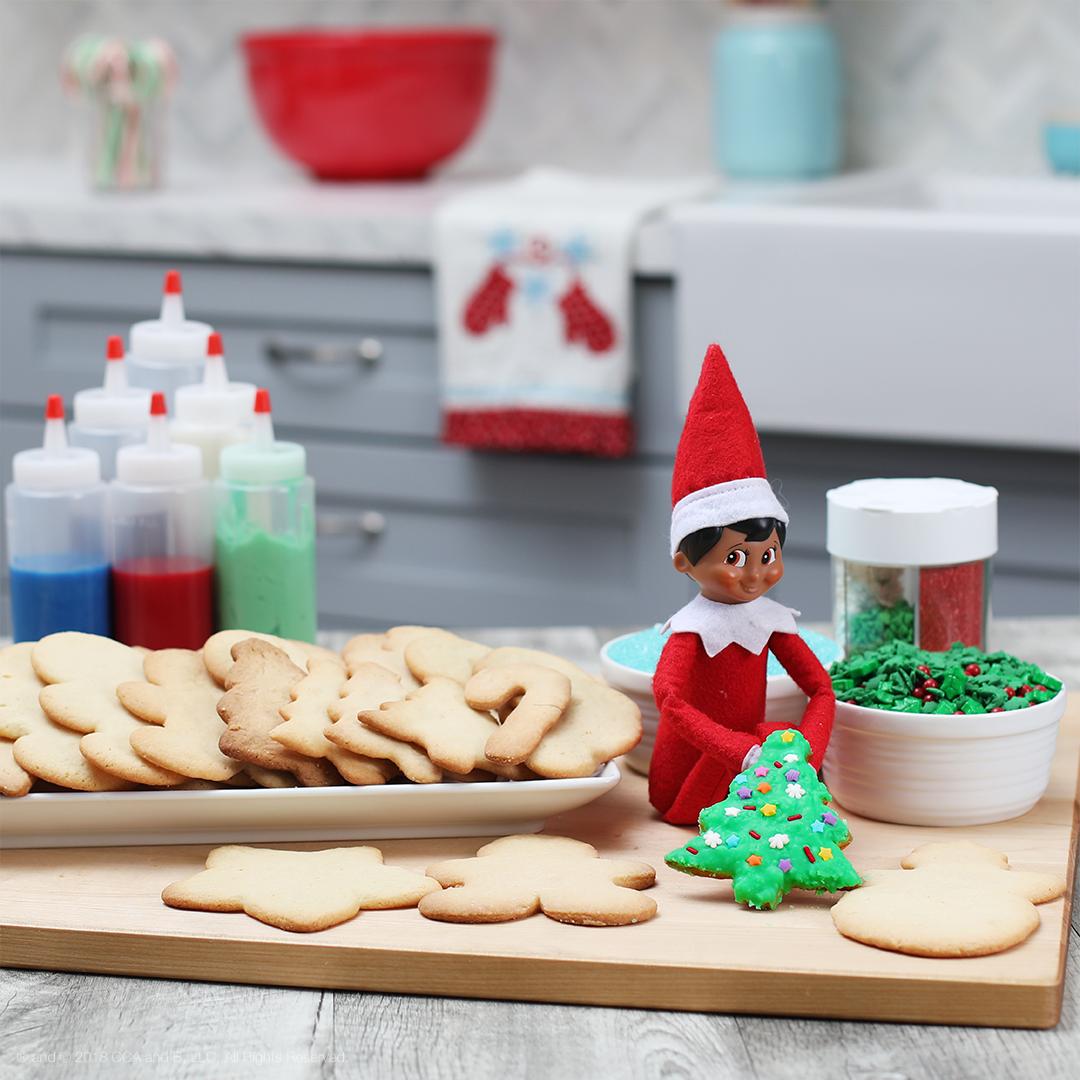 festive-bakes