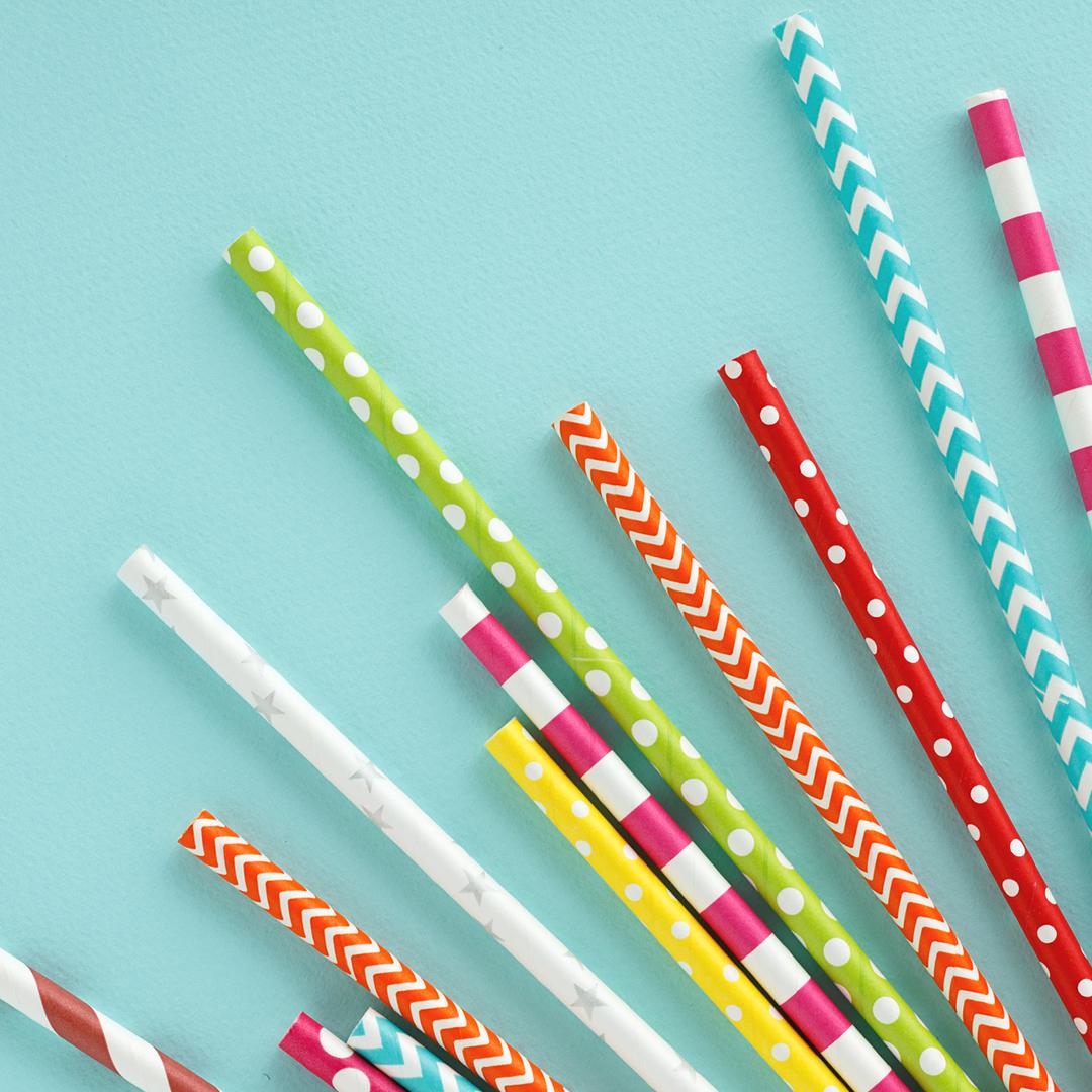 flying-straw-rockets-craft