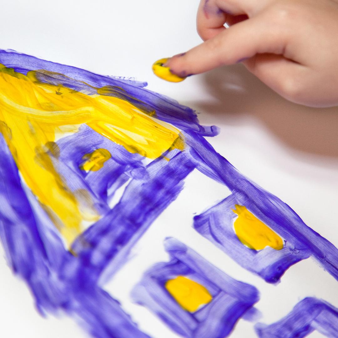fabric-painting-craft