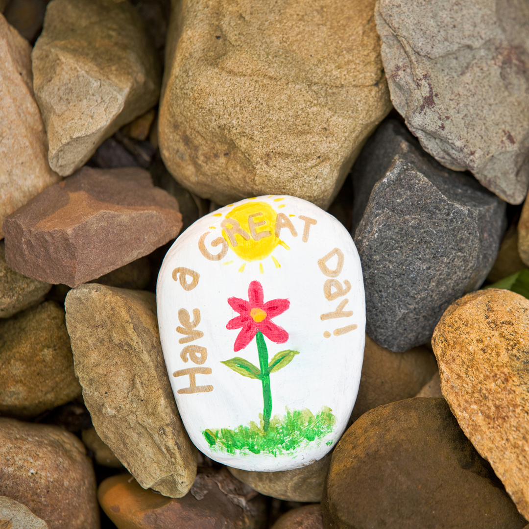 painting-kindness-rocks