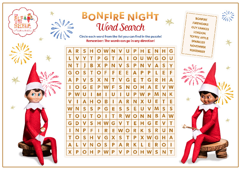 bonfire-night-word-search