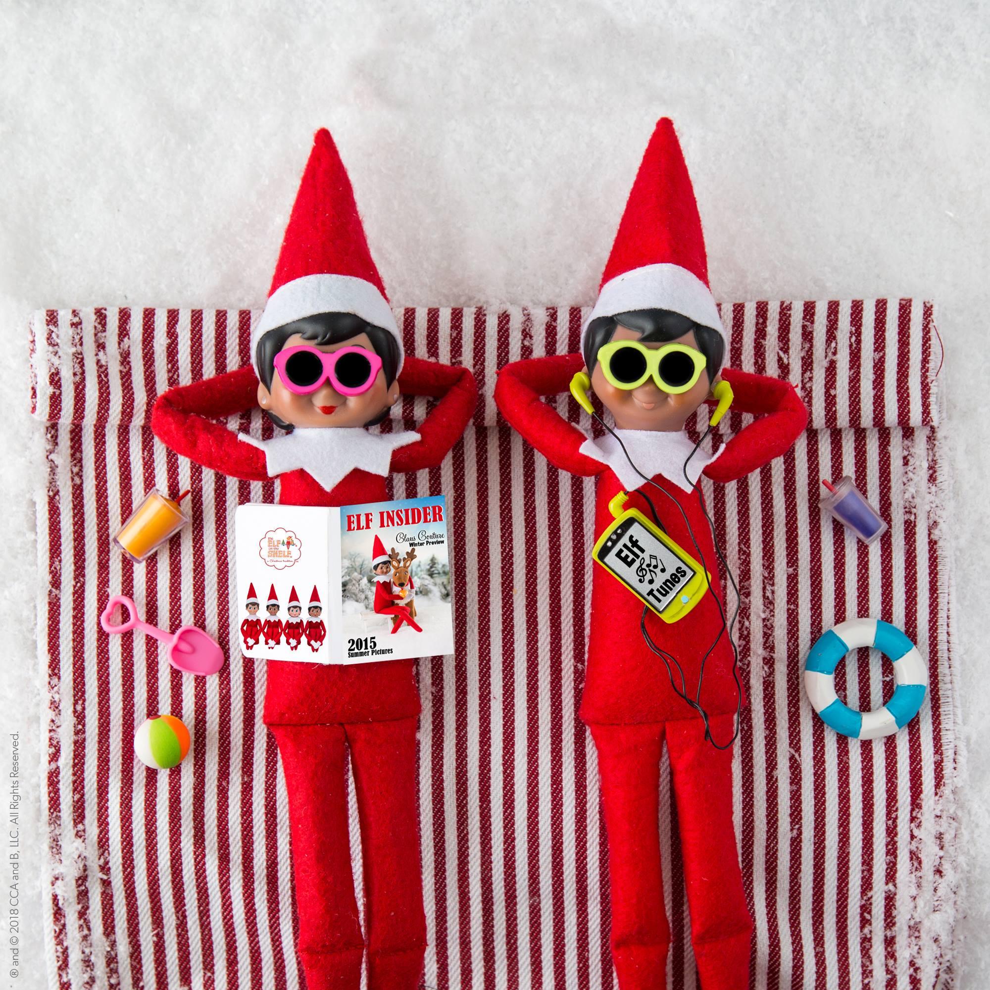 Elf On The Shelf Ideas.Aussie Inspired Elf On The Shelf Ideas Elf On The Shelf Australia