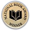 National Best Books Award