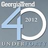 GA Trend Magazine