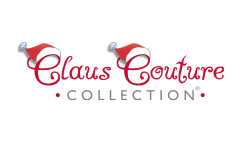 Claus Couture Collection