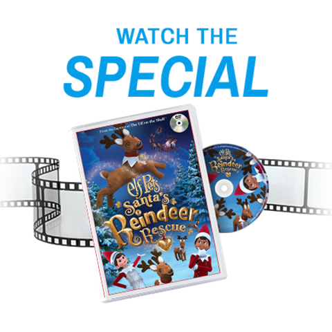 Watch The Special