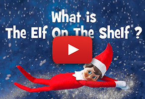 What Is The Elf on the Shelf