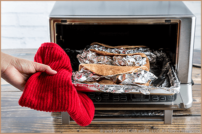 Cinco de Mayo Dessert Tacos – The Elf on the Shelf