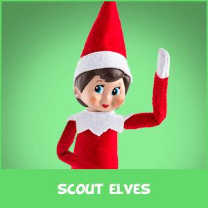 Scout Elves