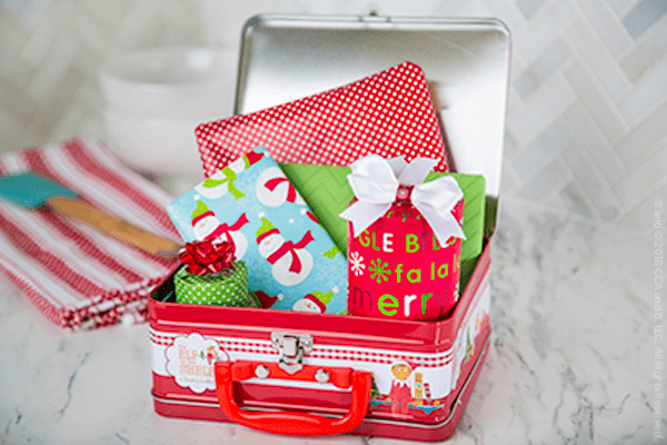 Terrific Tips for School Lunches –The Elf on the Shelf