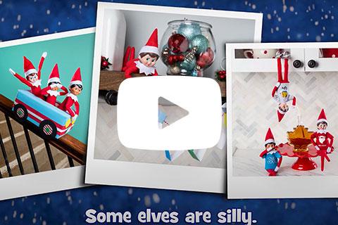 North Pole Fun Facts