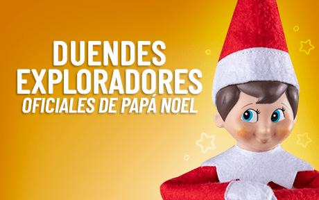 The Elf on the Shelf: Una Tradición Navideña